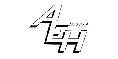 AEH-Sons