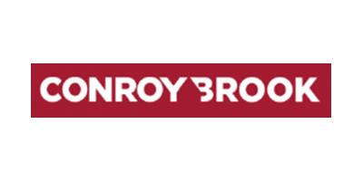ConroyBrook