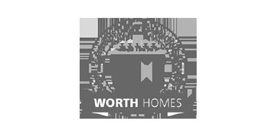 WorthHomes
