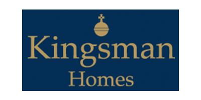 KingsmanHones